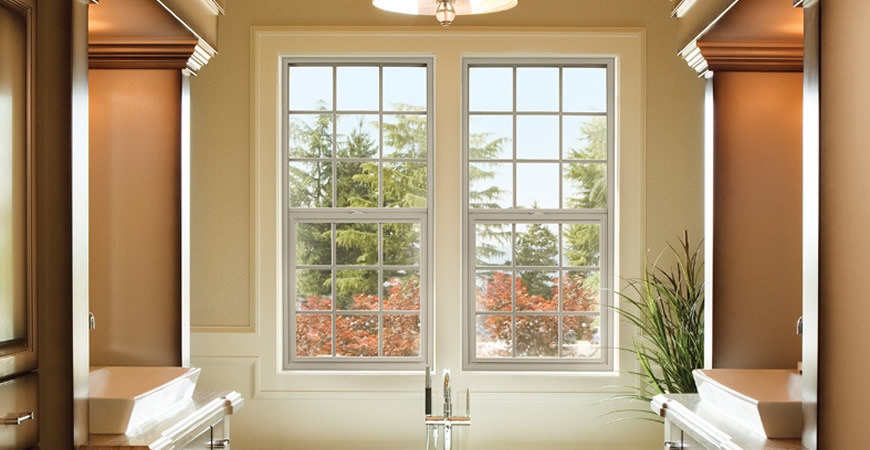Fairfield 80 Series Rmk Windows