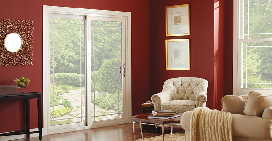 Alside Windows Alside Windows With Alside Windows Alside