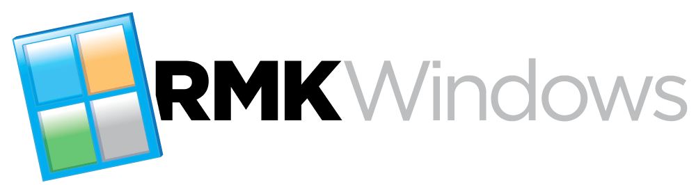 RMK Windows