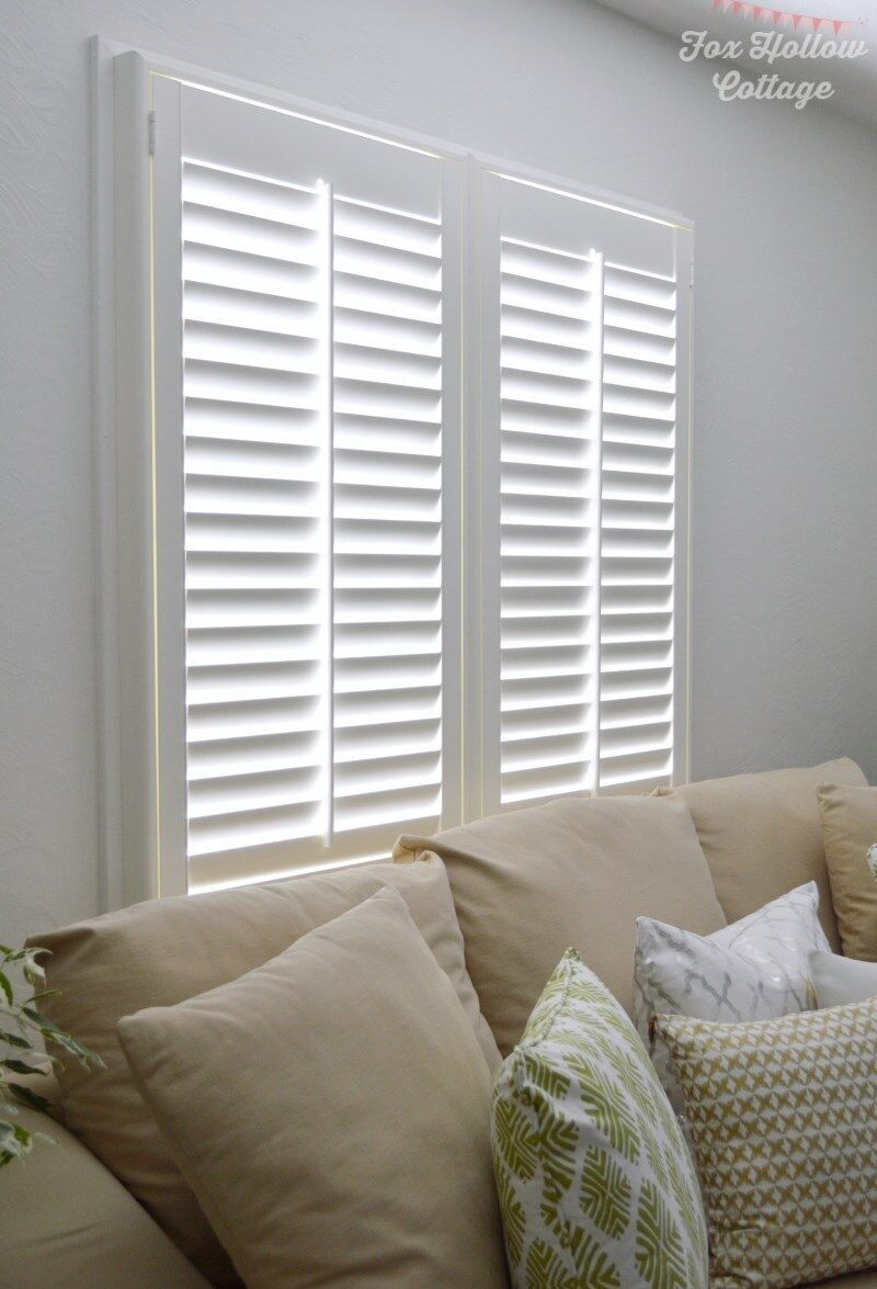 Window Coverings Rmk Windows Blinds