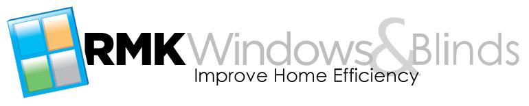 RMK Windows & Blinds
